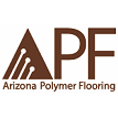 Arizona Polymer Flooring APF