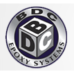 BDC Epocy Systems