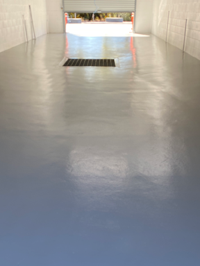 commercial floor coatings San Francisco CA, Epoxy Floor, Stained Concrete San Francisco CA. Nor Cal Coatings San Francisco CA.  Commercial, industrial and residential epoxy floor coatings.  Urethane Floors, Epoxy Floors, Floor Stains, Floor Sealers, Polyaspartic, Chemical Resistant Flooring and Methyl Methacrylate Systems.  Roseville San Francisco Sacramento San Francisco CA