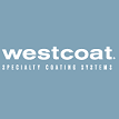 West Coast Specialty Coating